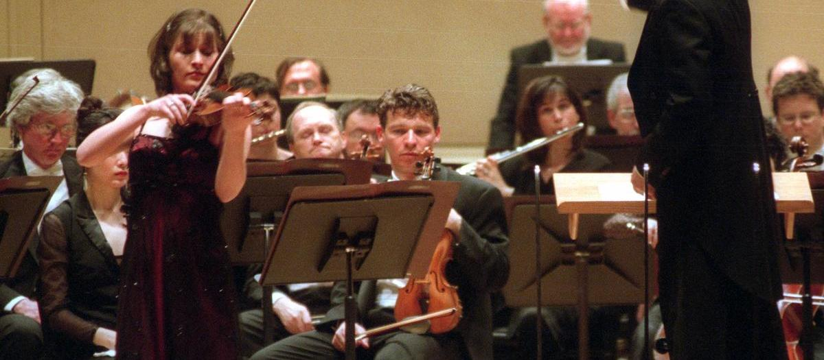 Baltimore Symphony Orchestra Tickets