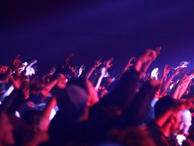 Rolling Loud Festival (2 Day Pass) with Meek Mill, Playboi Carti, Fat Joe