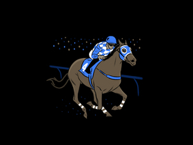 Advertisement - Tickets To Belmont Stakes
