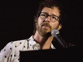 National Symphony Orchestra: Ben Folds, Jamey Johnson, Emily King and Gaby Moreno - Washington