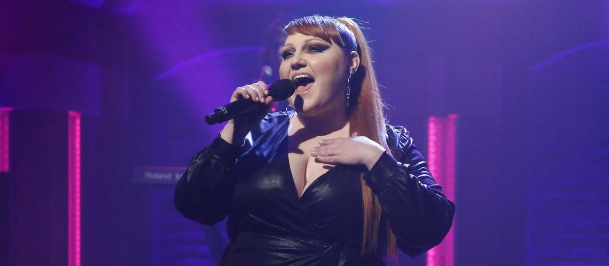 Beth Ditto Tickets