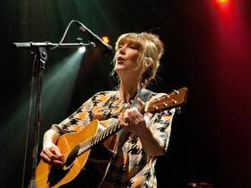 Beth Orton with Beat Connection