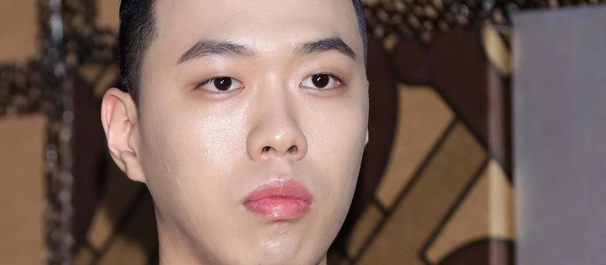 BewhY Tickets