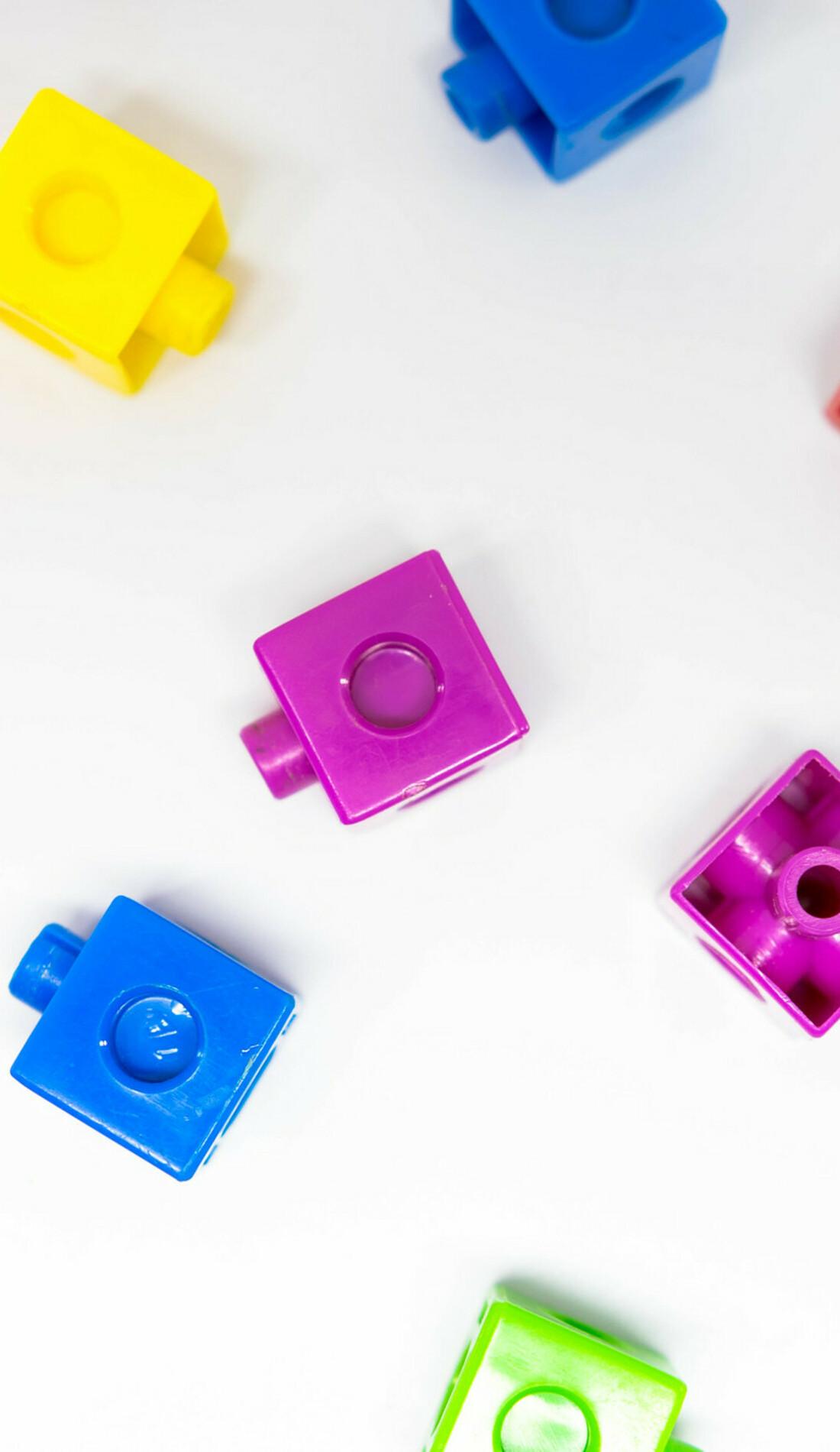 A Big Apple Circus live event
