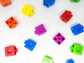 Big Apple Circus - Macon