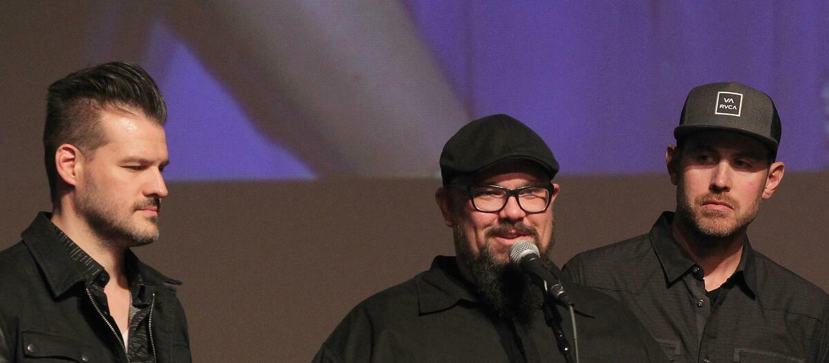 K-Love Christmas Tour Concert Tickets and Tour Dates | SeatGeek