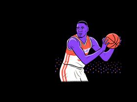 Big Ten Mens Basketball Tournament Tickets