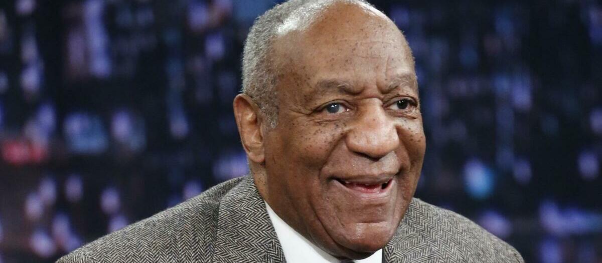 Bill Cosby Tickets