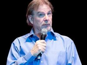 Advertisement - Tickets To Bill Engvall