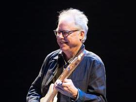 Best place to buy concert tickets Bill Frisell