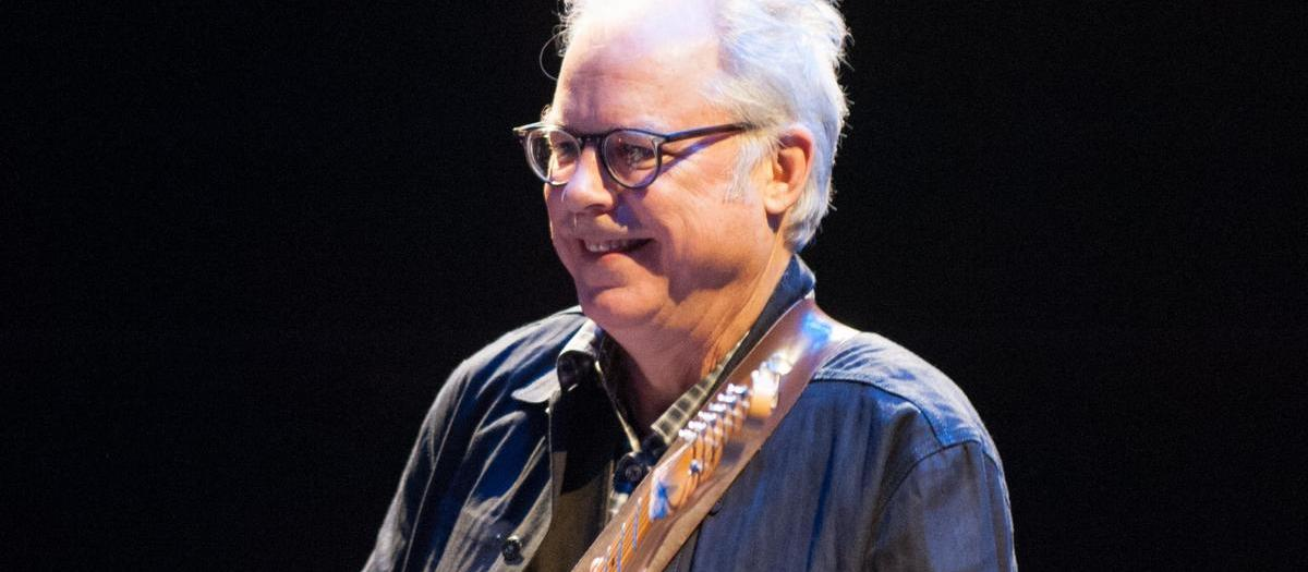 Bill Frisell Tickets