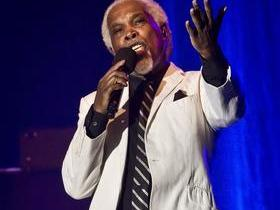 Advertisement - Tickets To Billy Ocean