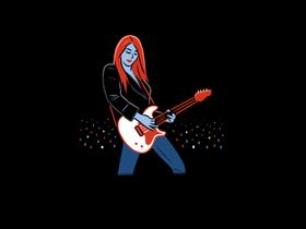 Black Ritual (16+)