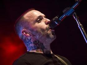 Best place to buy concert tickets Blue October