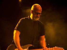 Best place to buy concert tickets Bob Mould
