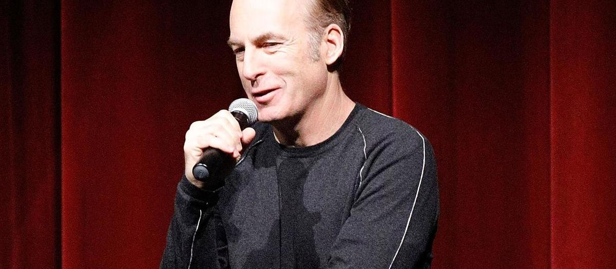 Bob Odenkirk Tickets