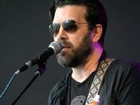 Advertisement - Tickets To Bob Schneider