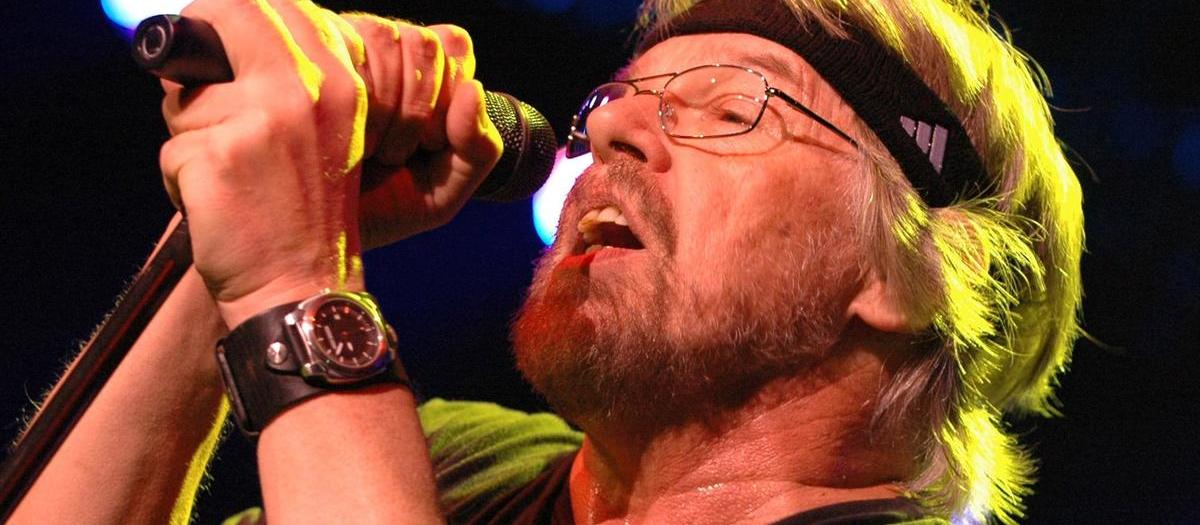 bob seger tickets indianapolis giveaway