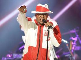 Best place to buy concert tickets Bobby Brown