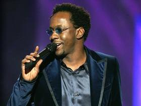 Advertisement - Tickets To Bobby Brown