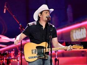 Brad Paisley (Drive In Concert Experience) tickets