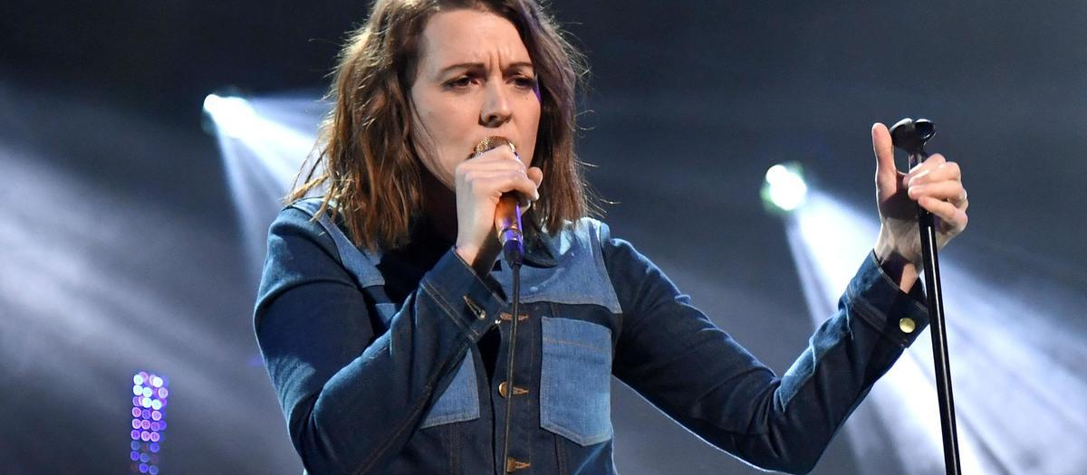 Brandi Carlile Concert Tickets and Tour Dates | SeatGeek