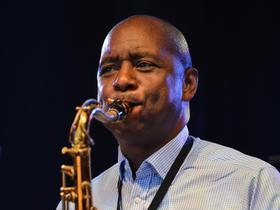Branford Marsalis with Kurt Elling