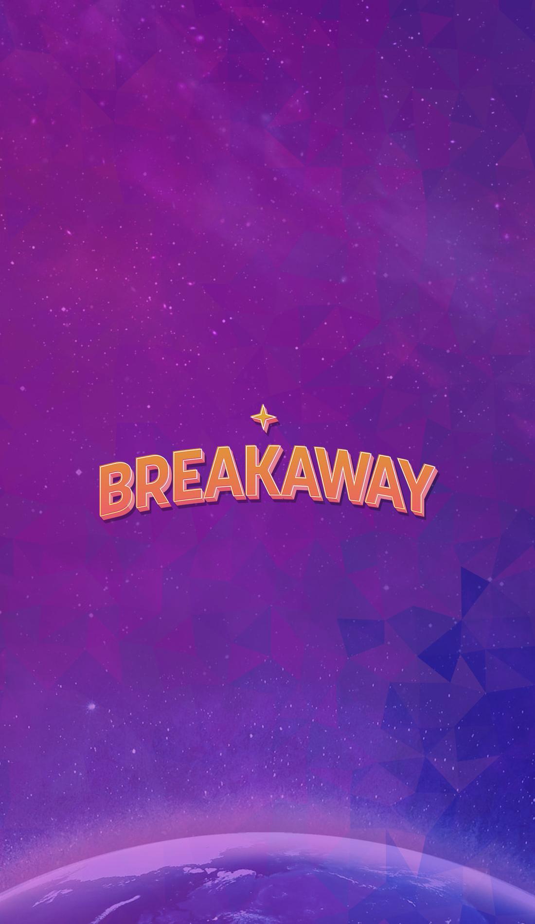A Breakaway Music Festival live event