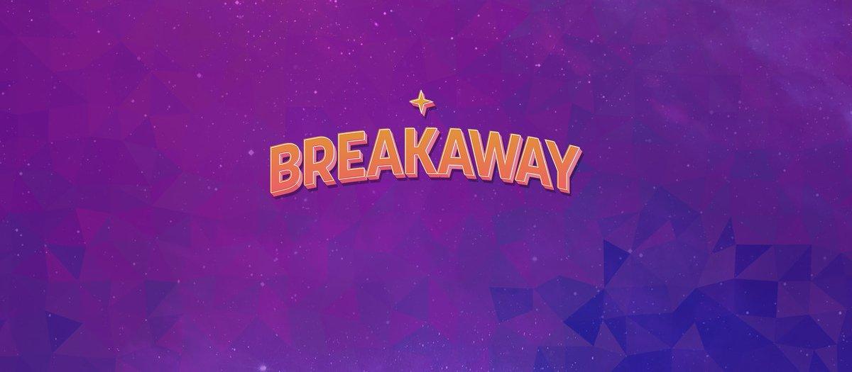 Breakaway Music Festival Tickets