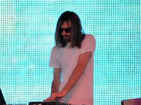Best place to buy concert tickets Breakbot