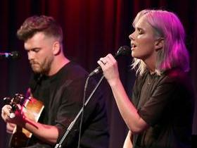 Broods with Michl