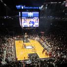 New York Knicks Tickets Seatgeek