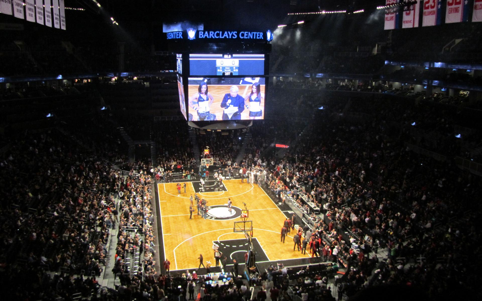 Nets vs  Lakers Tickets | SeatGeek