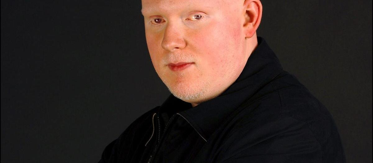 Brother Ali Tickets