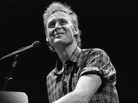 Bruce Hornsby with yMusic