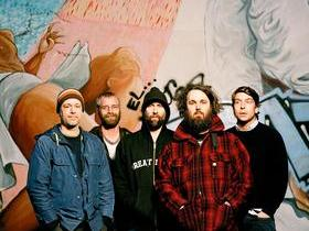 Built To Spill (16+)