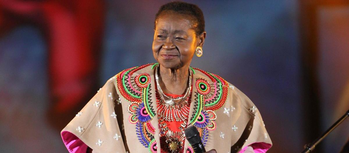 Calypso Rose Tickets