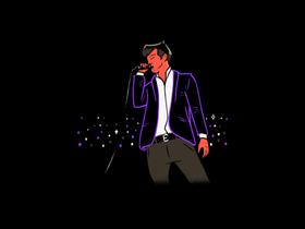 Capital Jazz Fest tickets