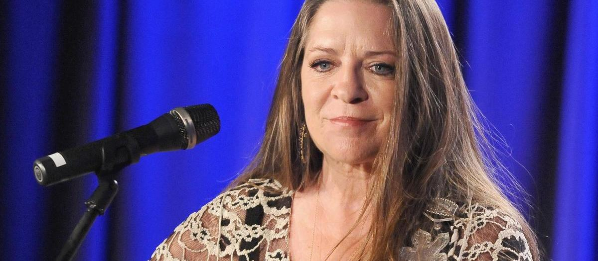 Carlene Carter Tickets