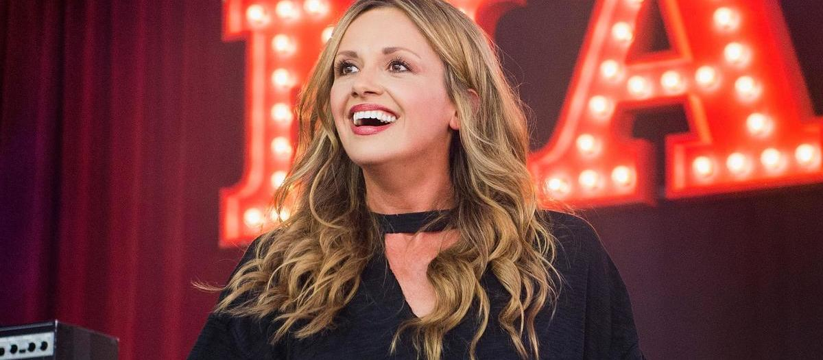 Carly Pearce Tickets