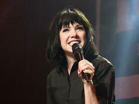 Best place to buy concert tickets Carly Rae Jepsen