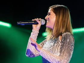 Best place to buy concert tickets Cassadee Pope
