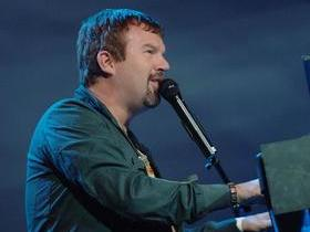 Casting Crowns with Zach Williams