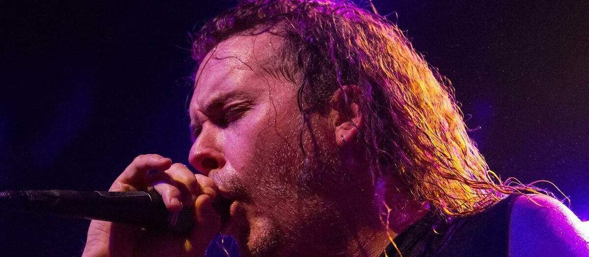 Cattle Decapitation Concert Tickets and Tour Dates | SeatGeek