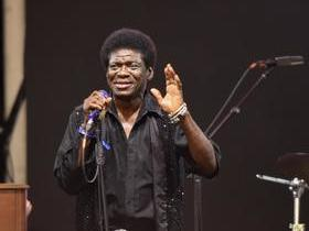 Advertisement - Tickets To Charles Bradley