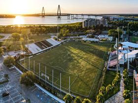 Miami FC at Charleston Battery tickets