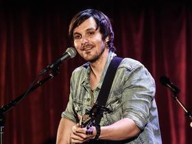 Old Dominion with Charlie Worsham