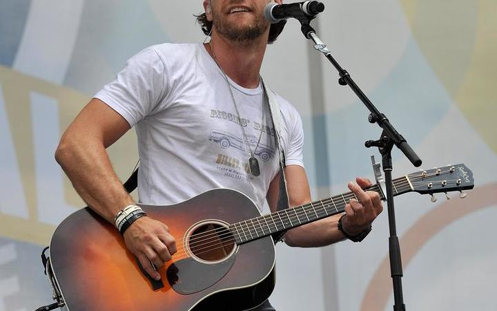 Chase Rice Concert Tickets And Tour Dates Seatgeek