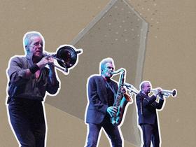 Chicago (Band)