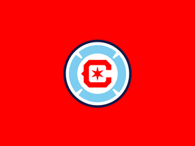 Chicago Fire at D.C. United
